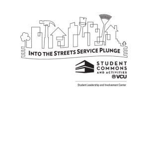 into-the-streets-service-plunge