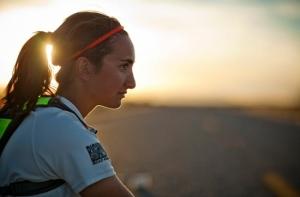 Zoe-Romano-profile