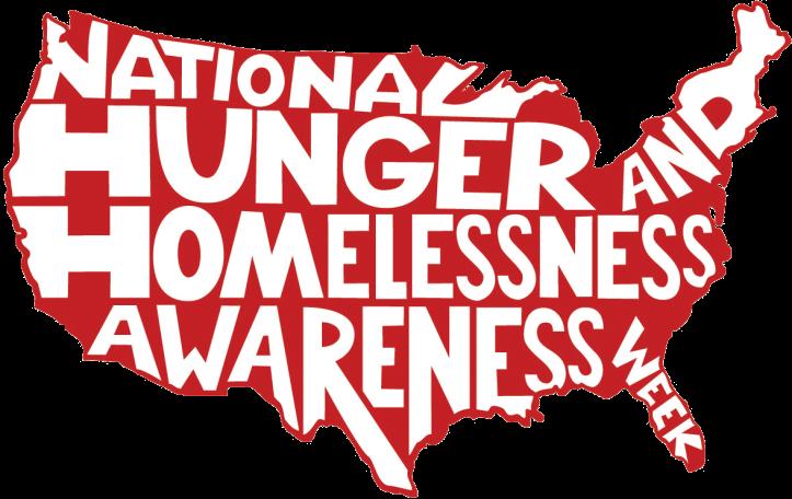 National-Hunger-HomelessnessAwareness-Week-5