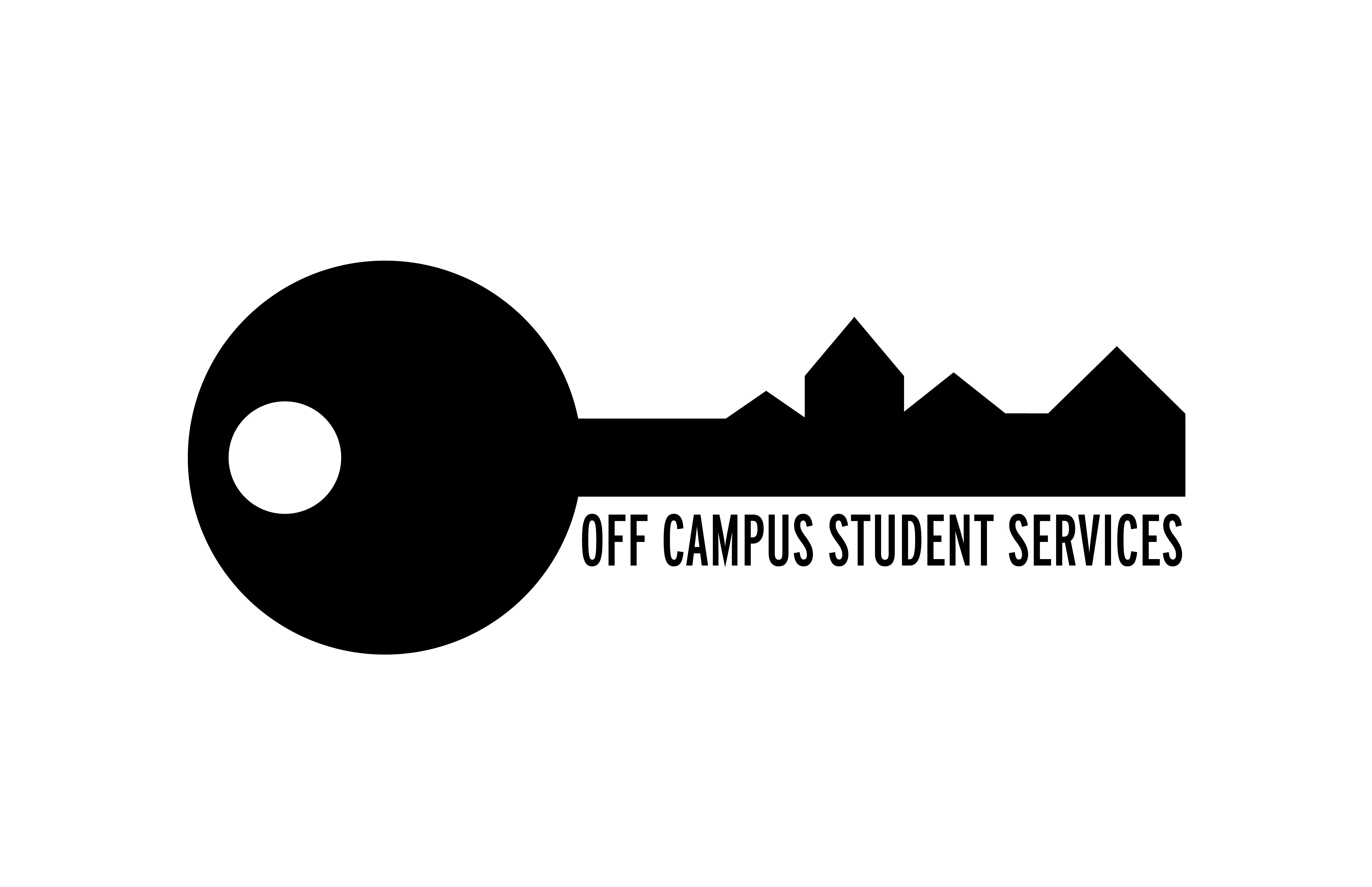 Vcu Off Campus Housing >> How To Find Your Perfect Off Campus Housing Fit Vcu