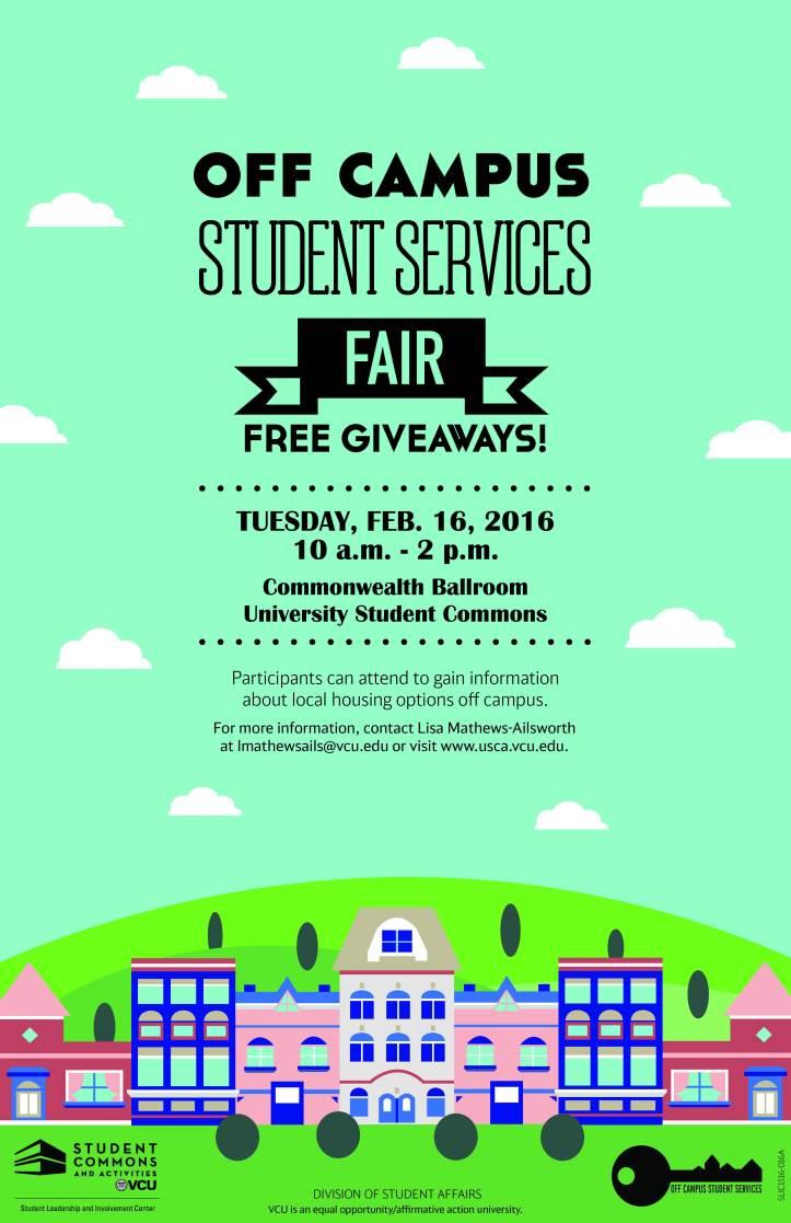 SLIC1516-016A - OCSS Fair Poster