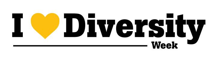 I Heart Diversity Week