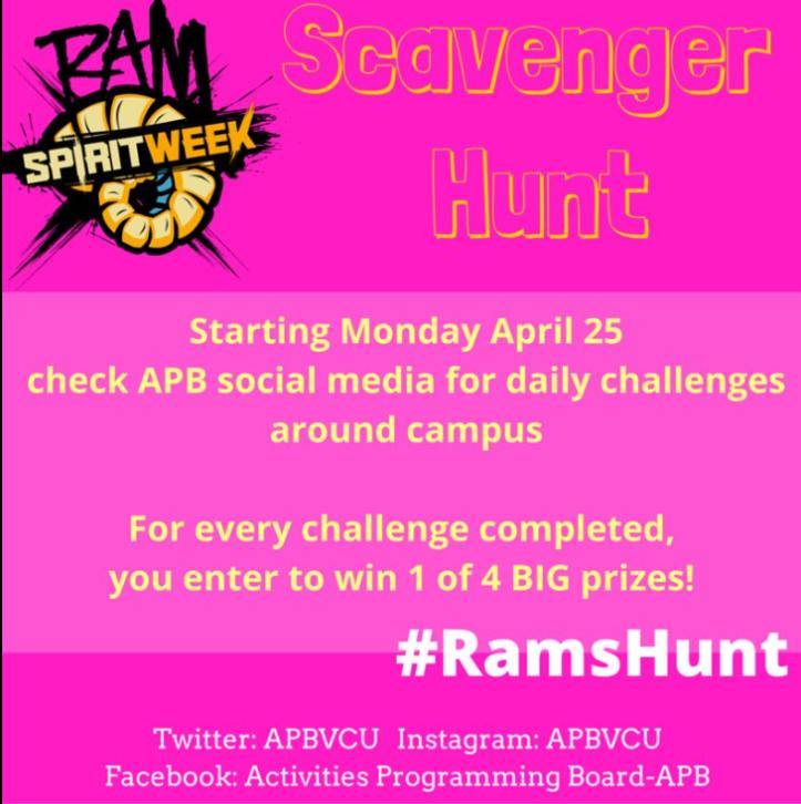 ram spirit week.png