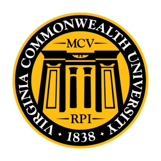 VCUSeal