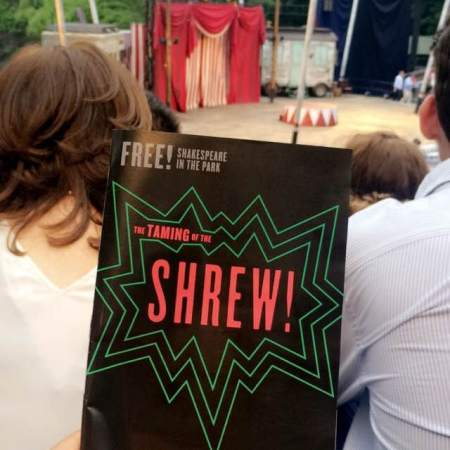 free local play called Shrew