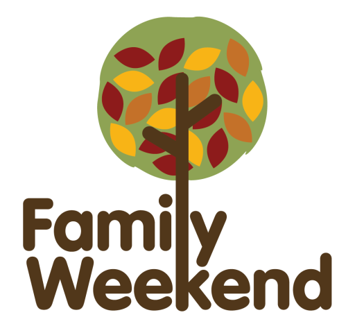family-weekend-logo-yearless-lh-made-01