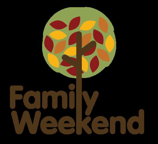 family-weekend-logo-yearless-lh-made-01