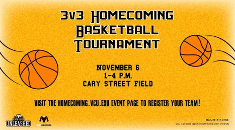 3-v-3-homecoming-basketball-tournament