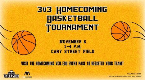 3-v-3-homecoming-basketball-tournament