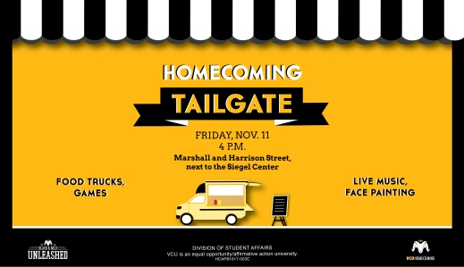copy-of-hcapb1617-023c-homecoming-tailgate-slide