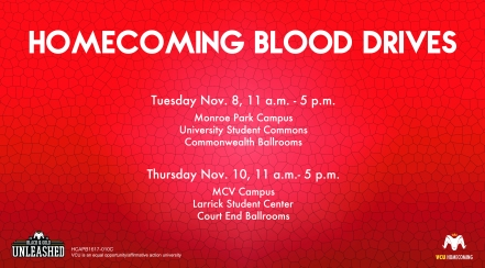 homecoming-blood-drive
