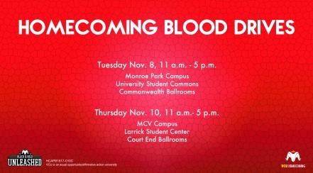 homecoming-blood-drive
