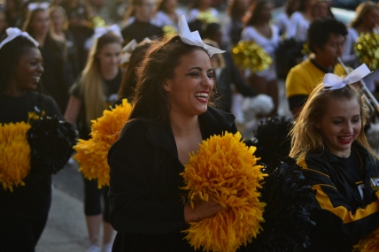 homecoming-parade