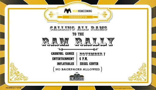 ram-rally