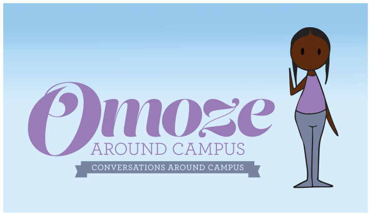 omoze-around-campus-conversations-around-campus