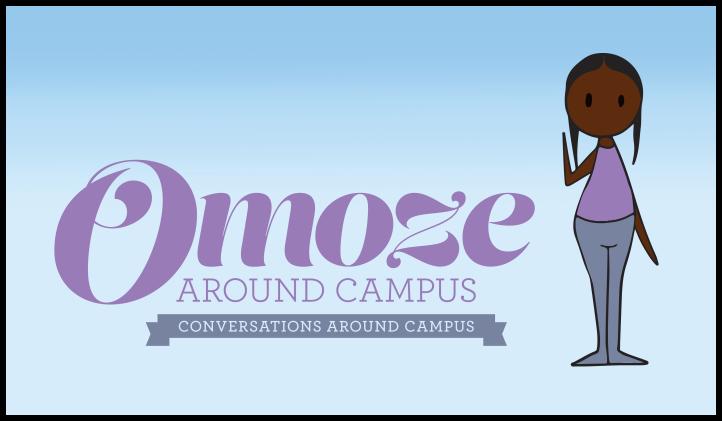 omoze-around-campus-conversations-around-campus