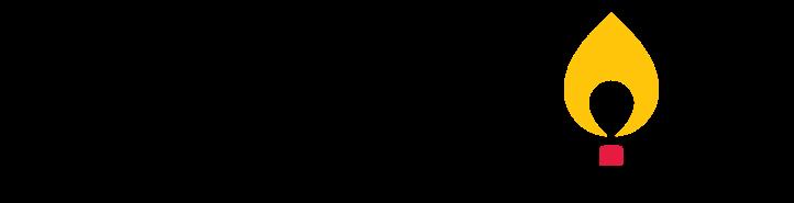 ramthon-icon-01