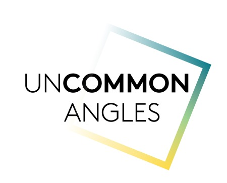 Uncommon Angles Icon
