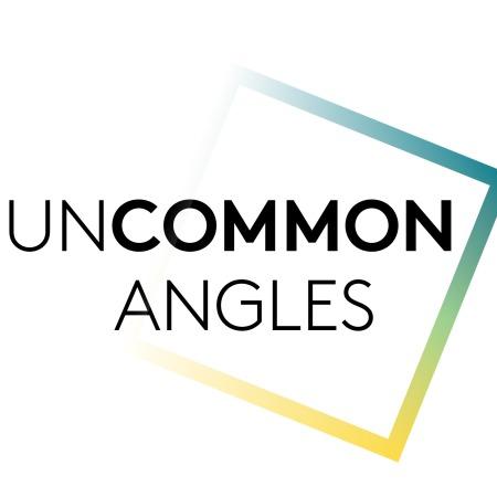 Uncommon Angles Icon