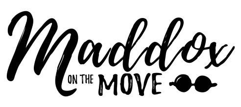 Maddox on the Move (RGB)-04