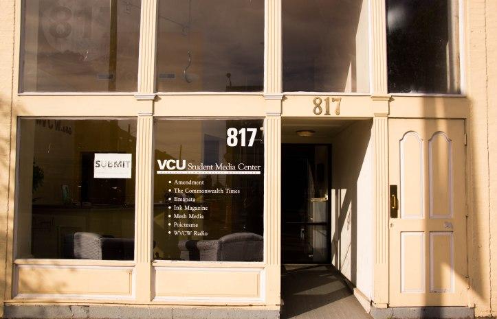 VCU Student Media Center.jpg