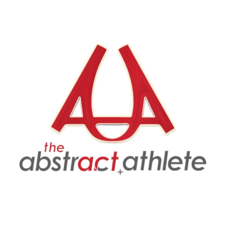 The Abstract Athlete Photo