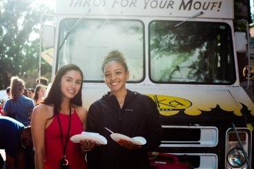 DSC_8711 - Food Truck