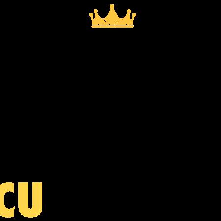 VCU Homecoming Logo